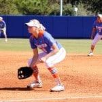 Schwarz_Taylor_posistion_WesHall_03172013_Florida_Gators_Baseball