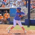 Stewart_Kelsey_WesHall_03172013_Florida_Gators_Baseball