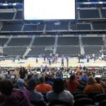 Sweet_Sixteen_Florida_Gators_Basketball_03282013