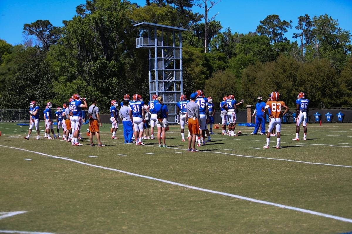 Team_03162013_Florida_Gators_Football
