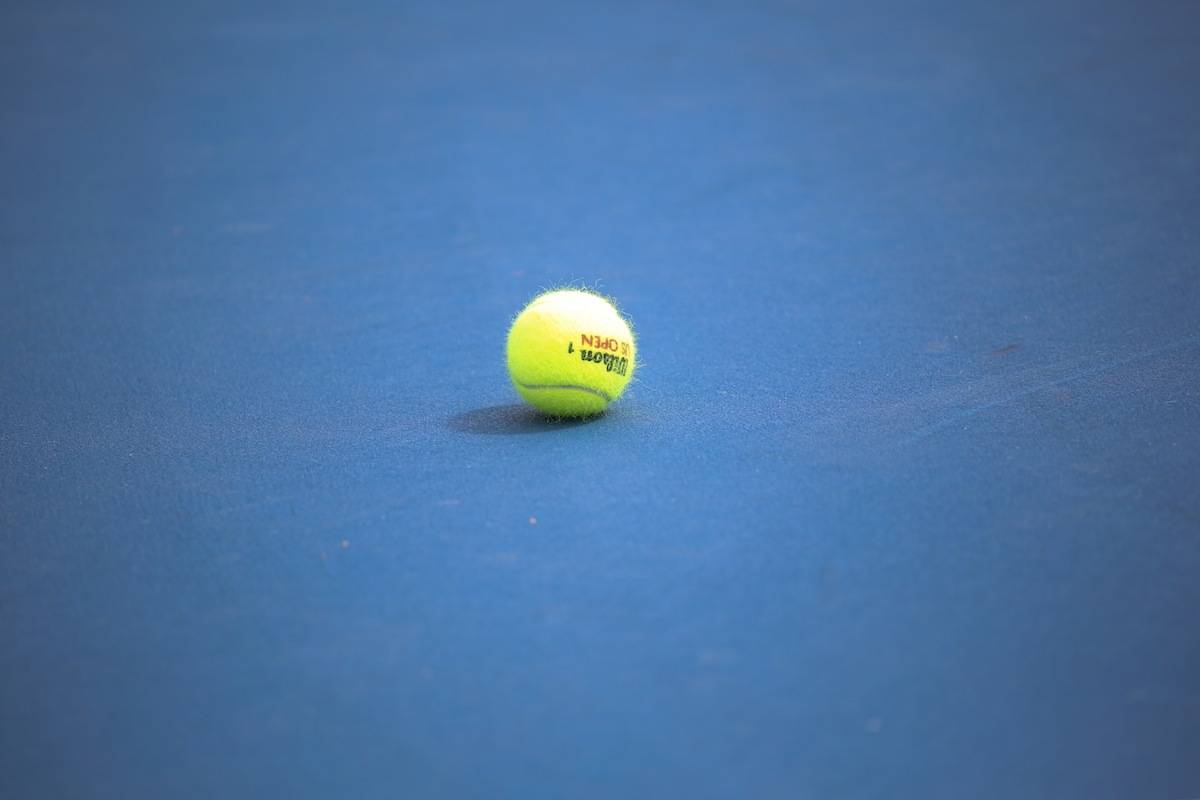Tennis_Ball_Florida_Gators