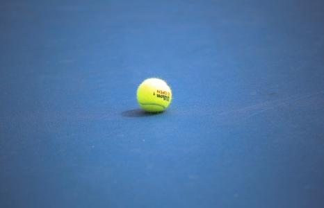 Women's tennis advances in SEC tournament