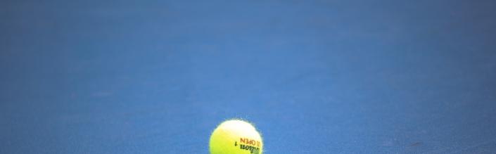Florida Gators women's tennis extends winning streak at home