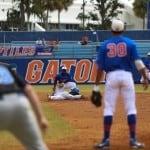 Tobias_Josh_tag_WesHall_03172013_Florida_Gators_Baseball