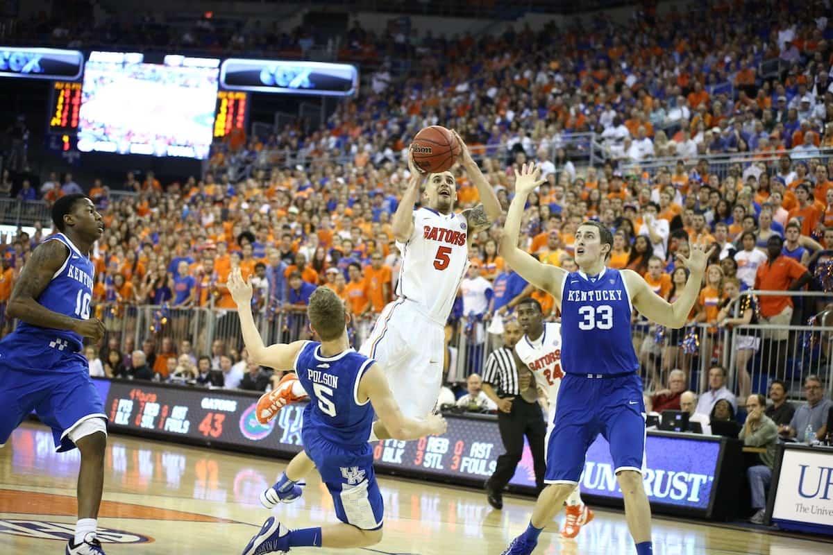 Wilbekin_Scottie_shot_02122013_Florida_Gators_Basketball