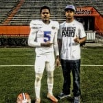 Wilson_Quincy_Florida_Gators_Football_Recruiting