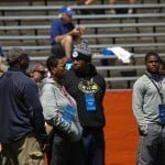 Clark_Khairi_04062013_WesHall_Florida_Gators_Football_Recruiting
