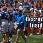 Recruiting_Insider_Muschamp_Will_walk_04062013_WesHall_Florida_Gators_Football