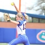 Rogers_Hannah_04072013_Curtiss_Bryant_Florida_Gators_Softball