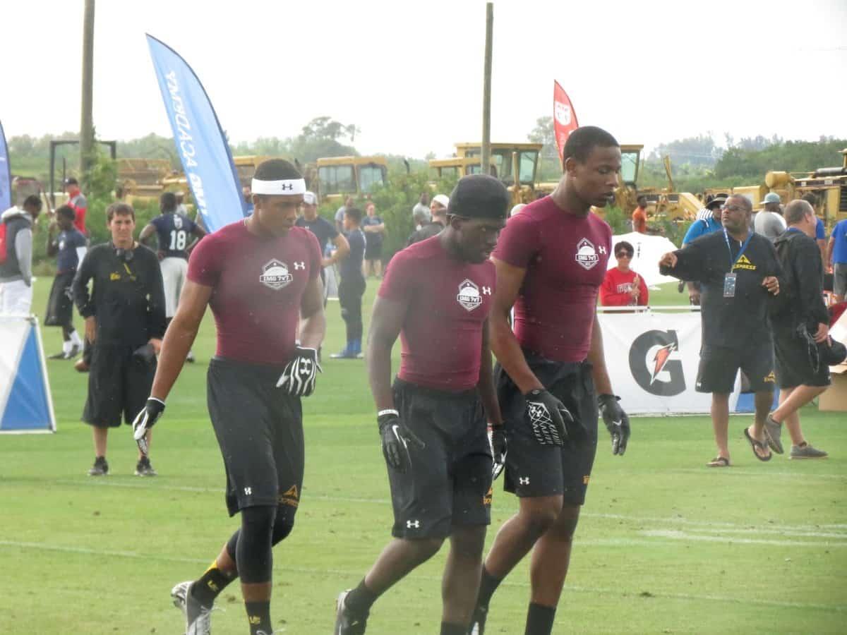 WIlson_Quincy_2014_Florida_Gators_Football_Recruiting