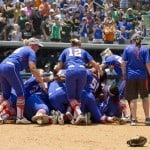 2013_Florida_Softball_Celebration