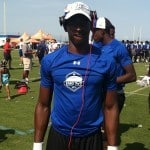 Cole_Tyrek_2014_Florida_Gators_Football_Recruiting_IMG
