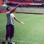 Cowart_Byron_2014_Florida_Gators_Football_Recruiting