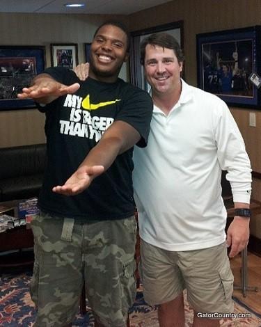 Wynn_Isaiah_Florida_Gators_Football_Recruiting