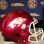 Arkansas_Razorbacks_Helmet_SEC_Media_Days