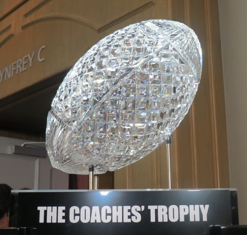 BCS_Trophy_Florida_Gators_Football_SEC