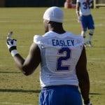 Easley_Dominique_Florida_Gators_Spring_thumb