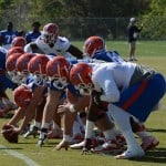 Florida_Gator_linemen_UF_Spring_Football_2013