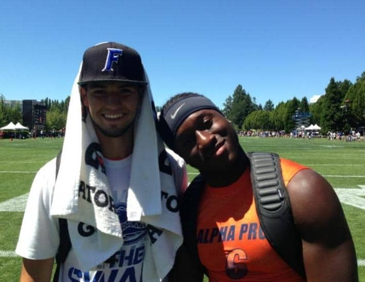 Grier_Will_Dawson_Duke_Florida_Gator_Recruiting