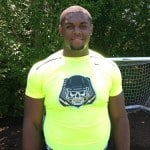 Holley_Thomas_The_Opening_Florida_Gators_Football_Recruiting