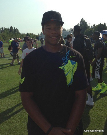Knox_Demetrius_The_Opening_2014_Florida_Gators_Recruiting
