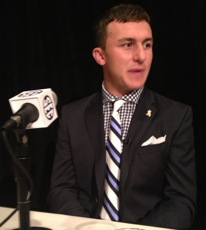 Manziel_Johnny_SEC_Media_Days_Texas_A&M_thumbnail