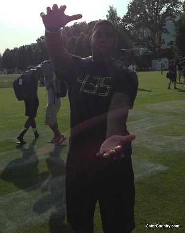 Moten_Anthony_Florida_Gators_Football_Recruiting_The_Opening