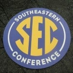 SEC_Logo_Media_Days