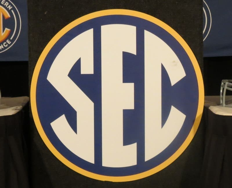 SEC_logo_SEC_Media_Days