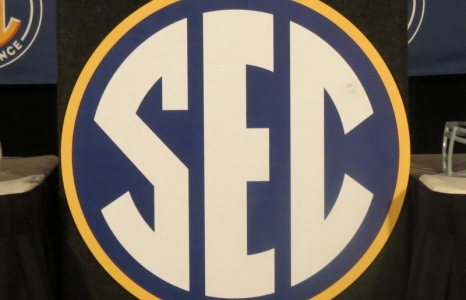 SEC Network continues to take shape