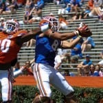 Burton_Trey_Orange_Blue_Debut_2012_Gator_Football