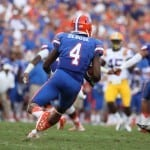 Debose_Andre_Florida_Gator_Football_LSU