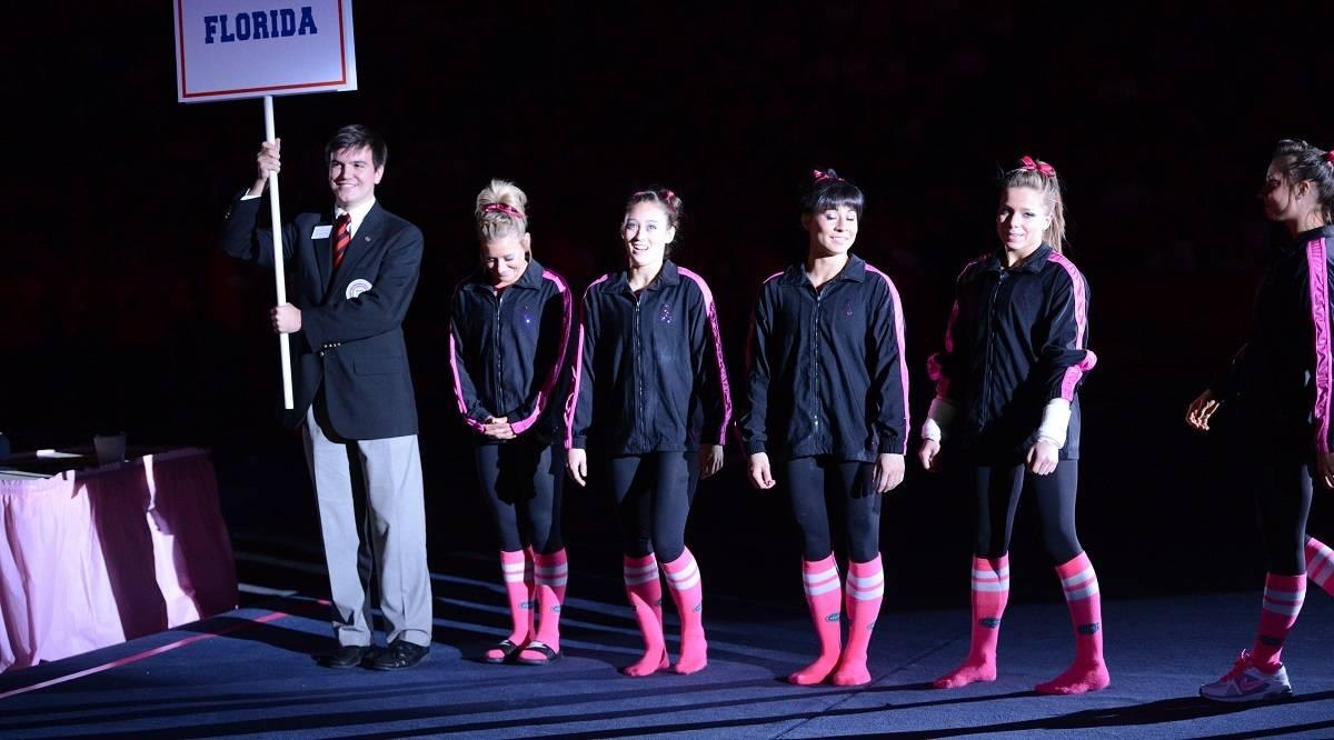 Florida_Gator_Gymnastics_team_jacklewis_2013