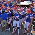 Florida_Gators_Football_Tunnel_Missouri_Game