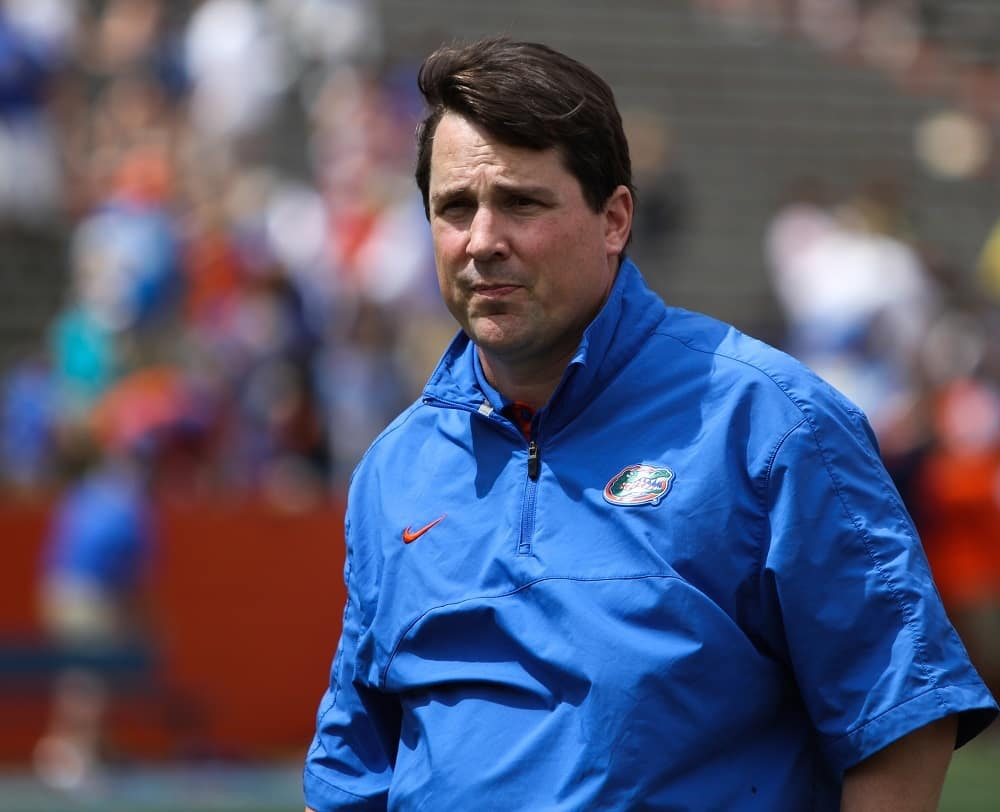 Muschamp_Will_Florida_Gator_Football_Recruiting_2015