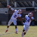Roberson_Marcus_2013_Florida_Gators_Football