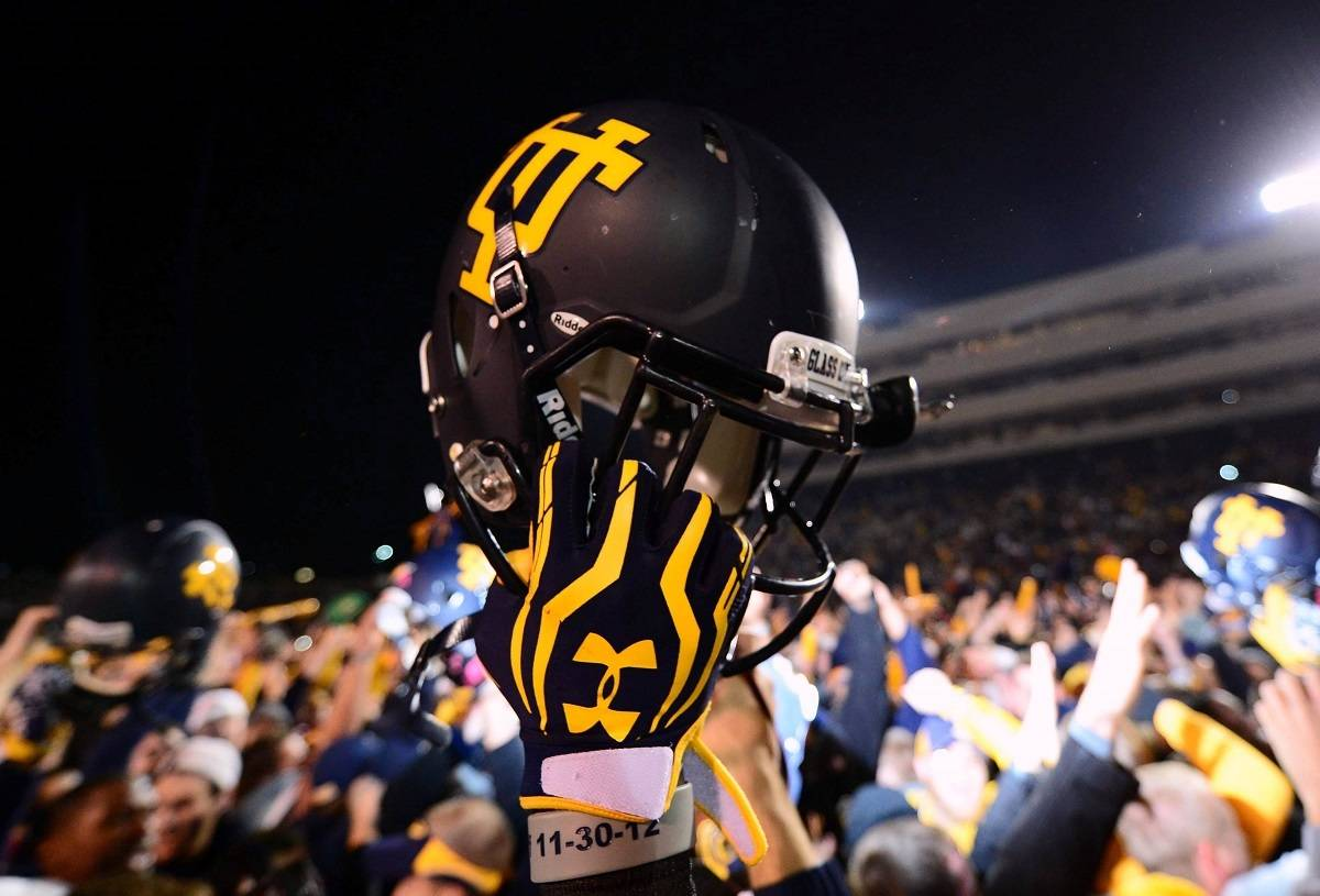 The Toledo Rockets return a host of players from a talented team last season. Photo Credit: Credit: Andrew Weber-US PRESSWIRE
