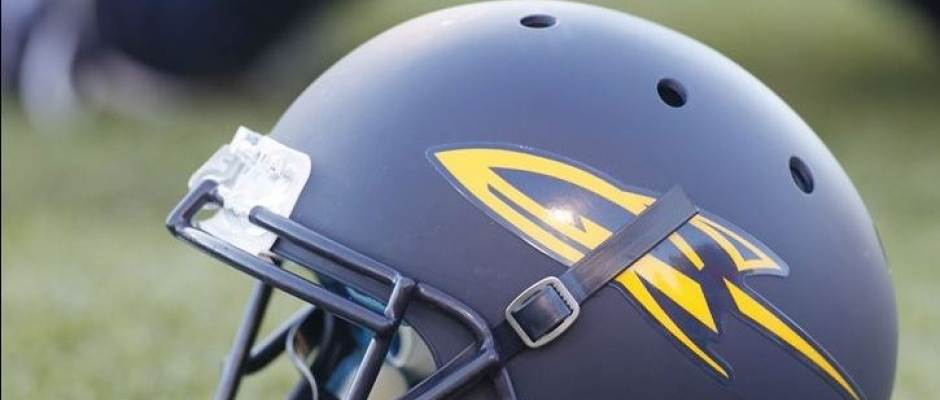 Behind Enemy Lines: Everything to know about Toledo