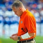 DJ_Durkin_Florida_Gator_Football_092113_Bowie