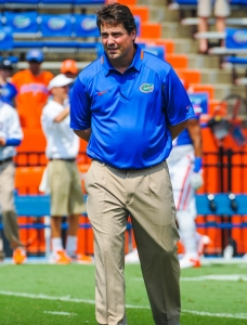 Muschamp Monday Notebook