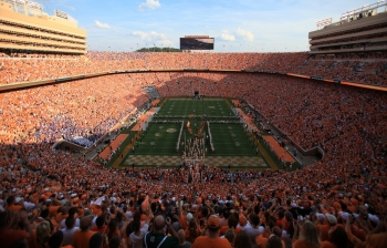 Best memories of the Florida Gators rivalry against Tennessee