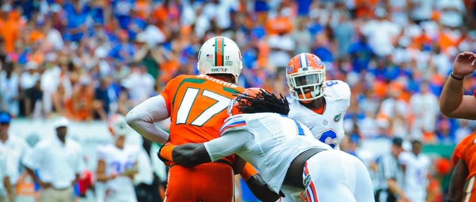 Bye Week Breakdown: Second Half Defense vs. Miami