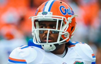 Tuesday team talk