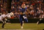 Florida Gators Podcast: Gators sports update
