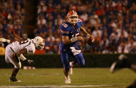 Florida Gators Podcast: Gators sports update