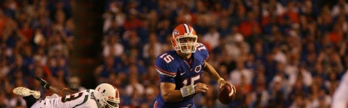 Florida Gators Thoughts of the Week: April 14 – April 21