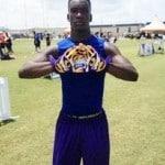 Toliver_Kevin_2014_Florida_Gators_Recruiting