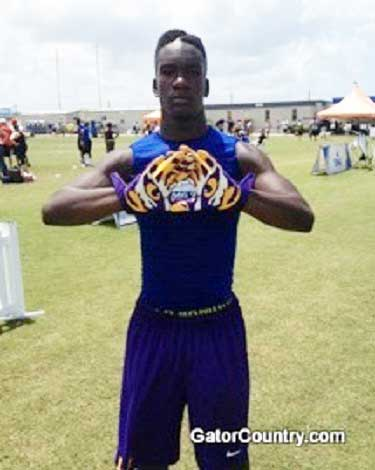 Toliver_Kevin_2014_Florida_Gators_Recruiting