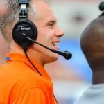 Durkin_DJ_Florida_Gators_Football_110213_Bowie