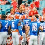 Florida_Gator_Football_Team_Shot_110213_Bowie